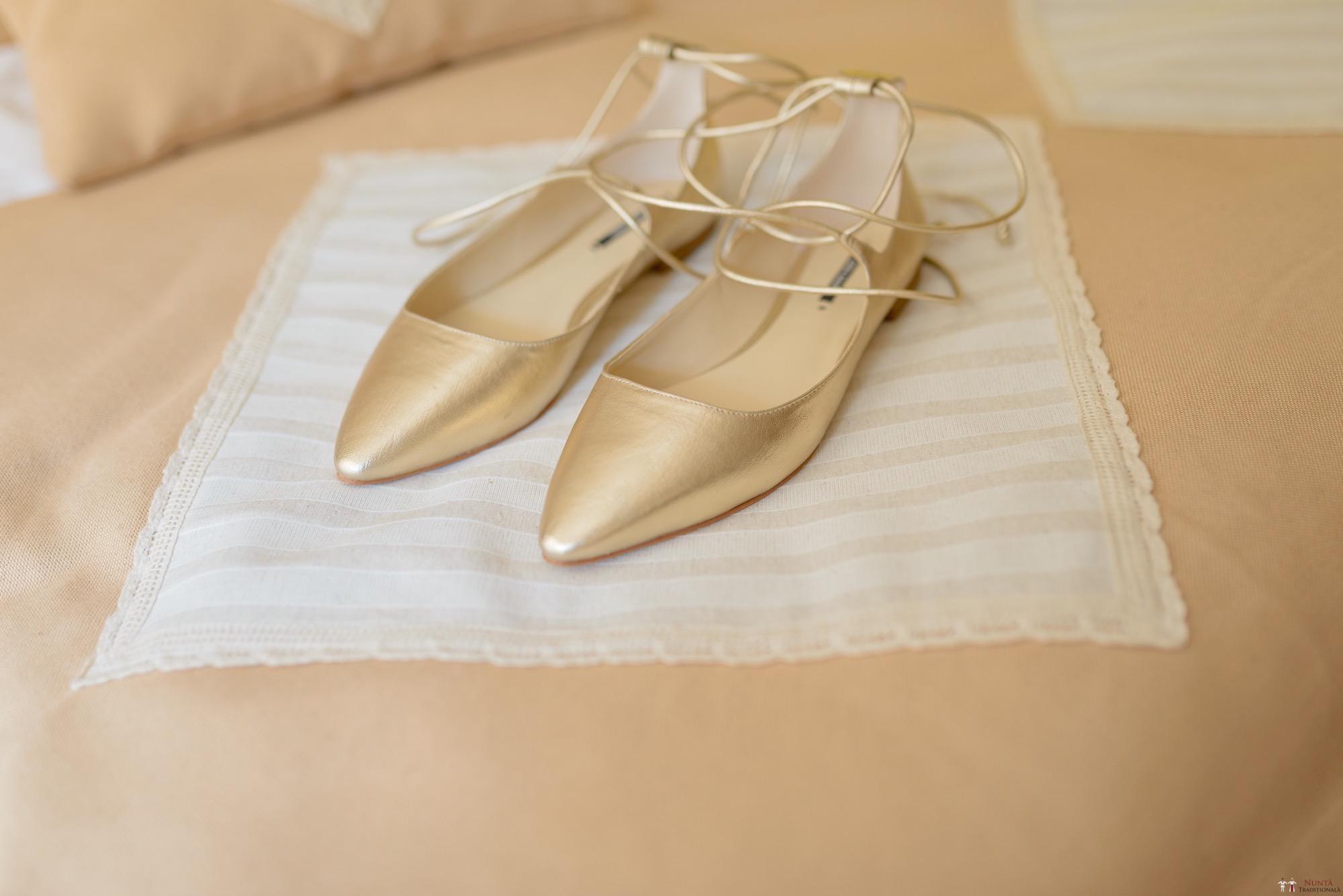 Povești Nunți Tradiționale - Aurelian și Sonia. Nuntă tradițională în Câmpulung Moldovenesc 2
