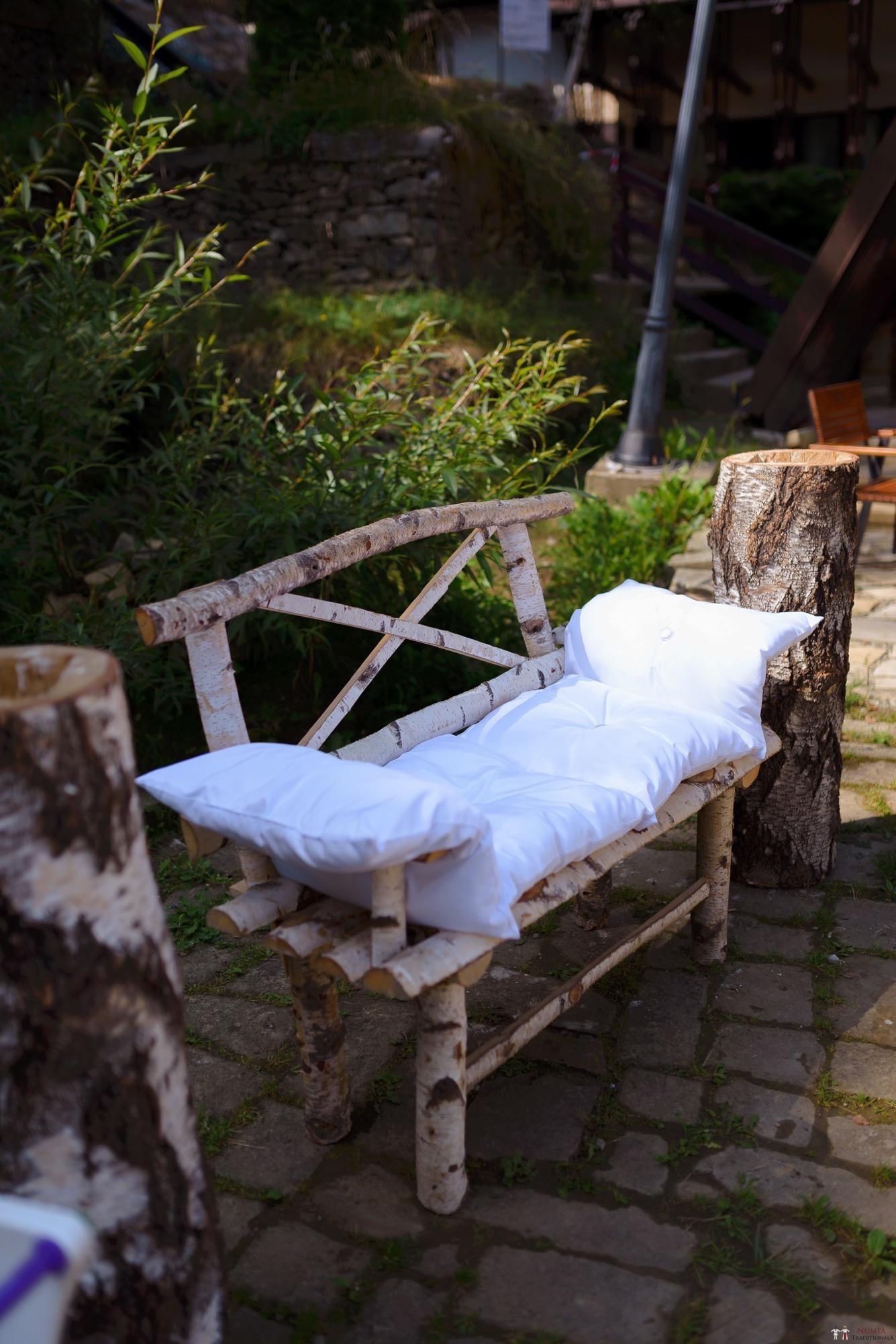 Povești Nunți Tradiționale - Aurelian și Sonia. Nuntă tradițională în Câmpulung Moldovenesc 28