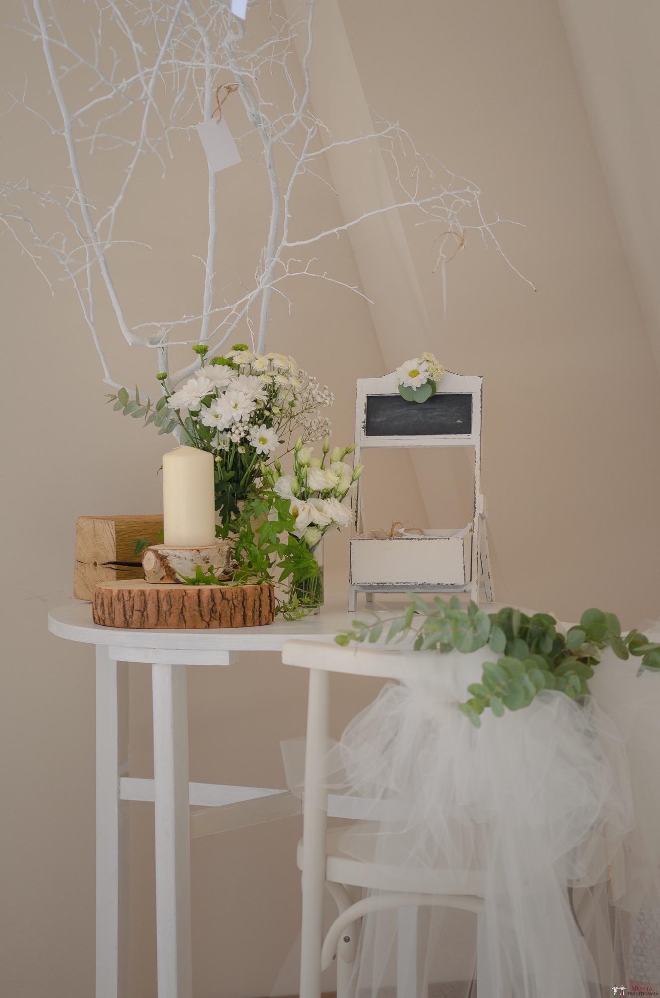 Povești Nunți Tradiționale - Aurelian și Sonia. Nuntă tradițională în Câmpulung Moldovenesc 34