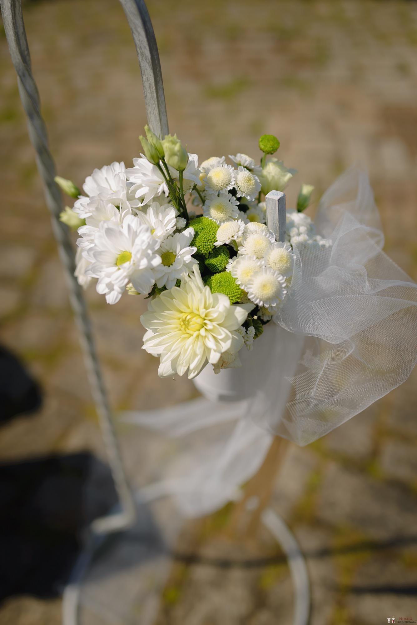 Povești Nunți Tradiționale - Aurelian și Sonia. Nuntă tradițională în Câmpulung Moldovenesc 8