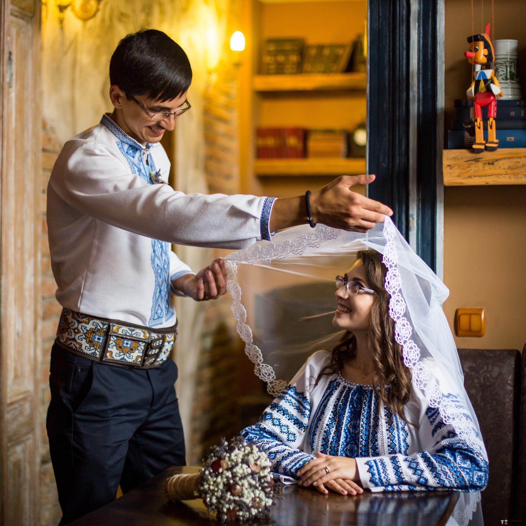 Povești Nunți Tradiționale - Ioana-Alexandra și Bogdan-Vasile. Nuntă tradițională în Fălticeni 18