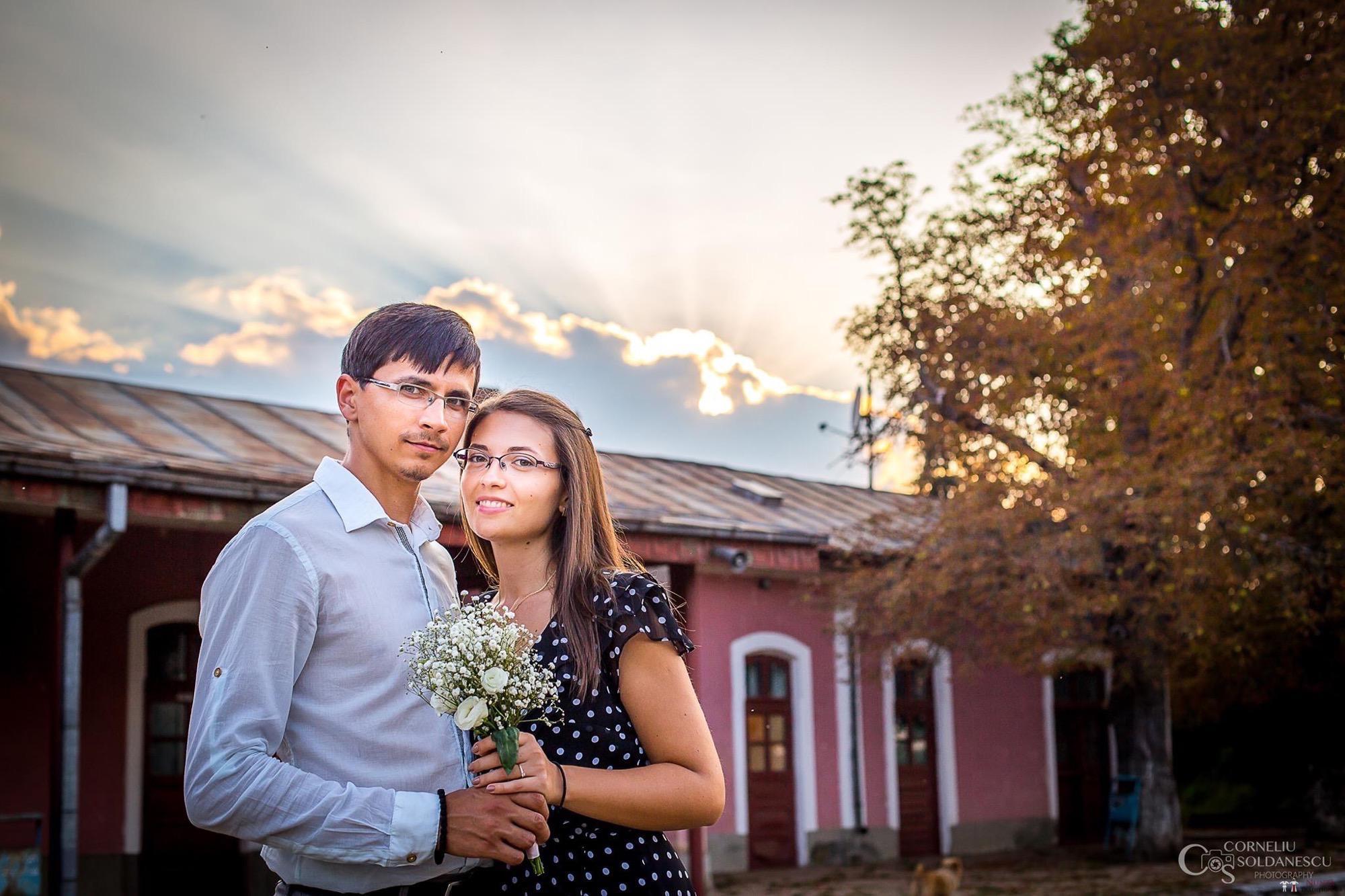 Povești Nunți Tradiționale - Ioana-Alexandra și Bogdan-Vasile. Nuntă tradițională în Fălticeni 1