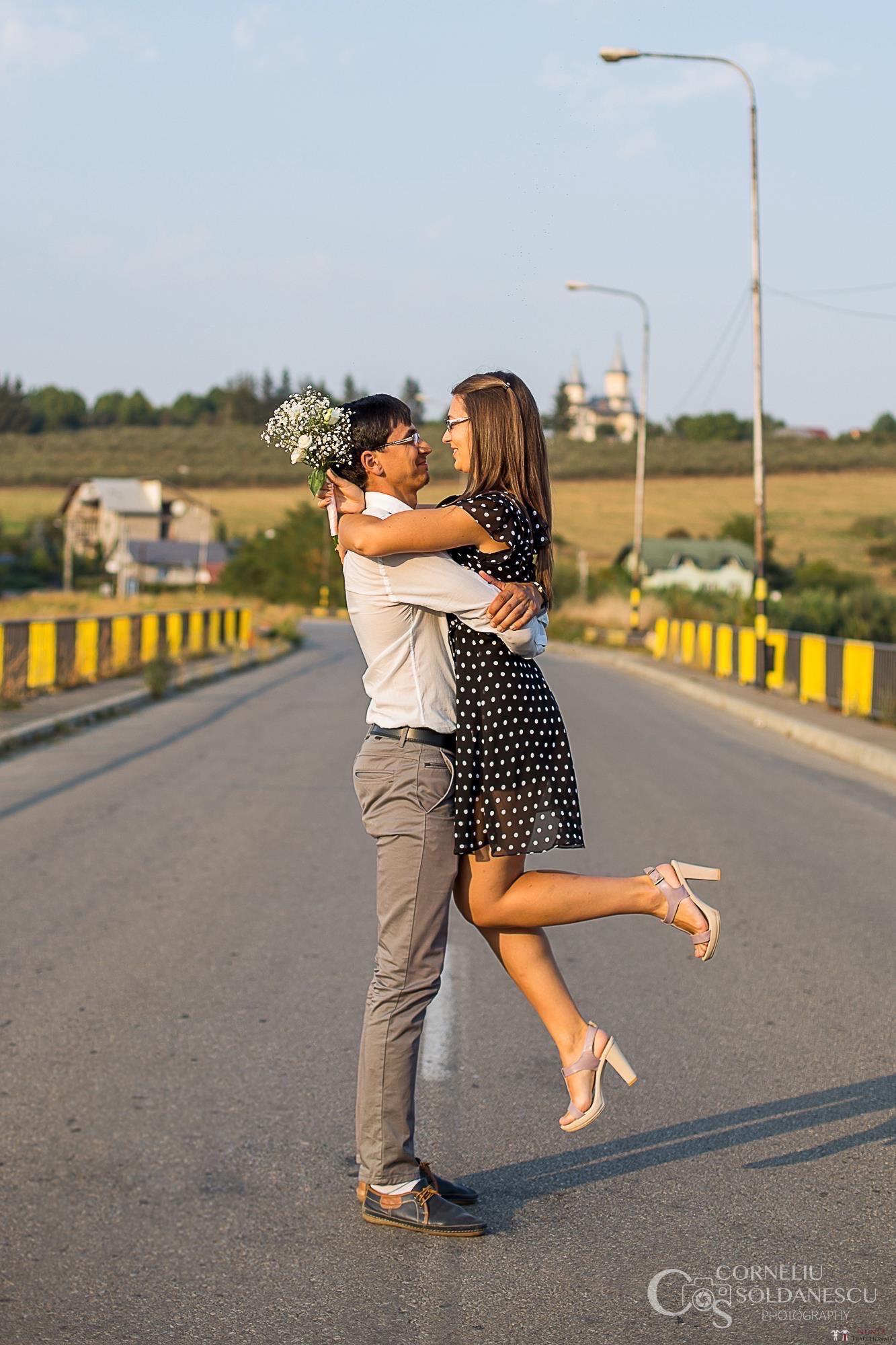 Povești Nunți Tradiționale - Ioana-Alexandra și Bogdan-Vasile. Nuntă tradițională în Fălticeni 24