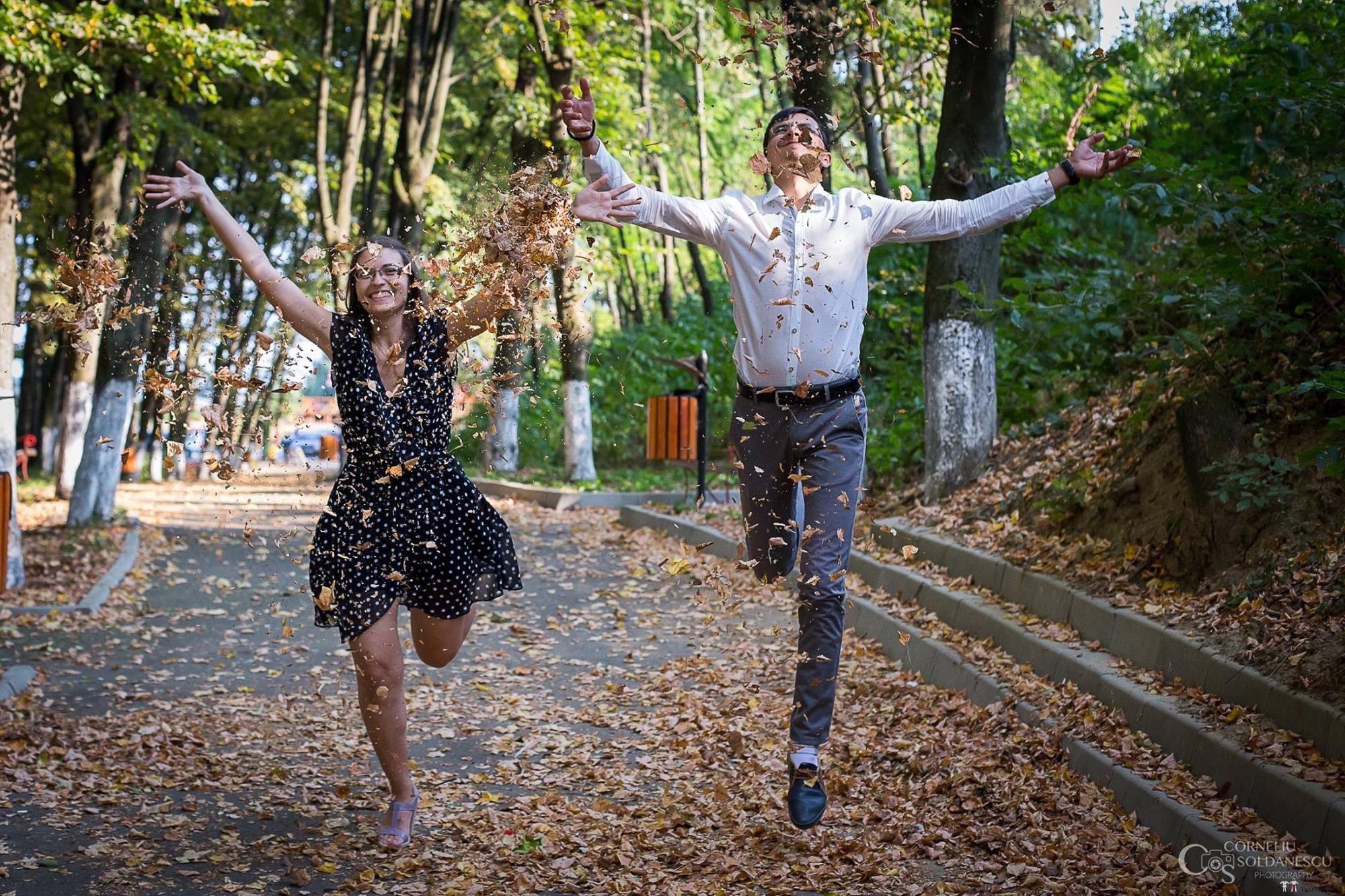 Povești Nunți Tradiționale - Ioana-Alexandra și Bogdan-Vasile. Nuntă tradițională în Fălticeni 37