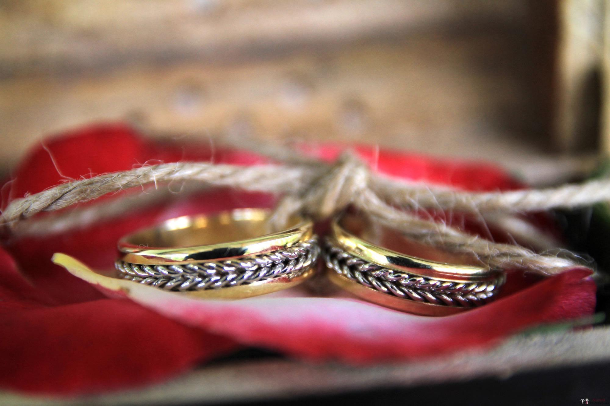 Povești Nunți Tradiționale - Florentina și Daniel. Nuntă tradițională la Poiana Negri 31