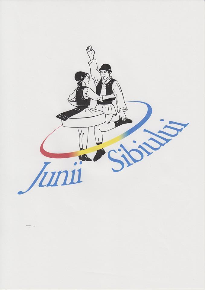 Ansamblul Folcloric Profesionist Cindrelul – Junii Sibiului