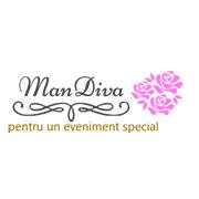 ManDiva