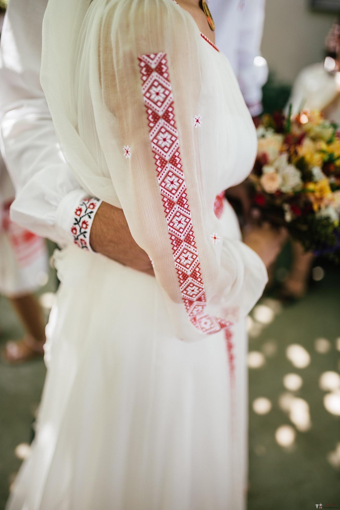 Povești Nunți Tradiționale - Oana și Silviu. Nuntă tradițional românească în București 85