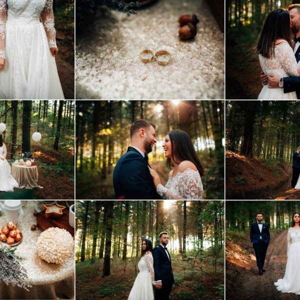 Wedding Faeries Photography