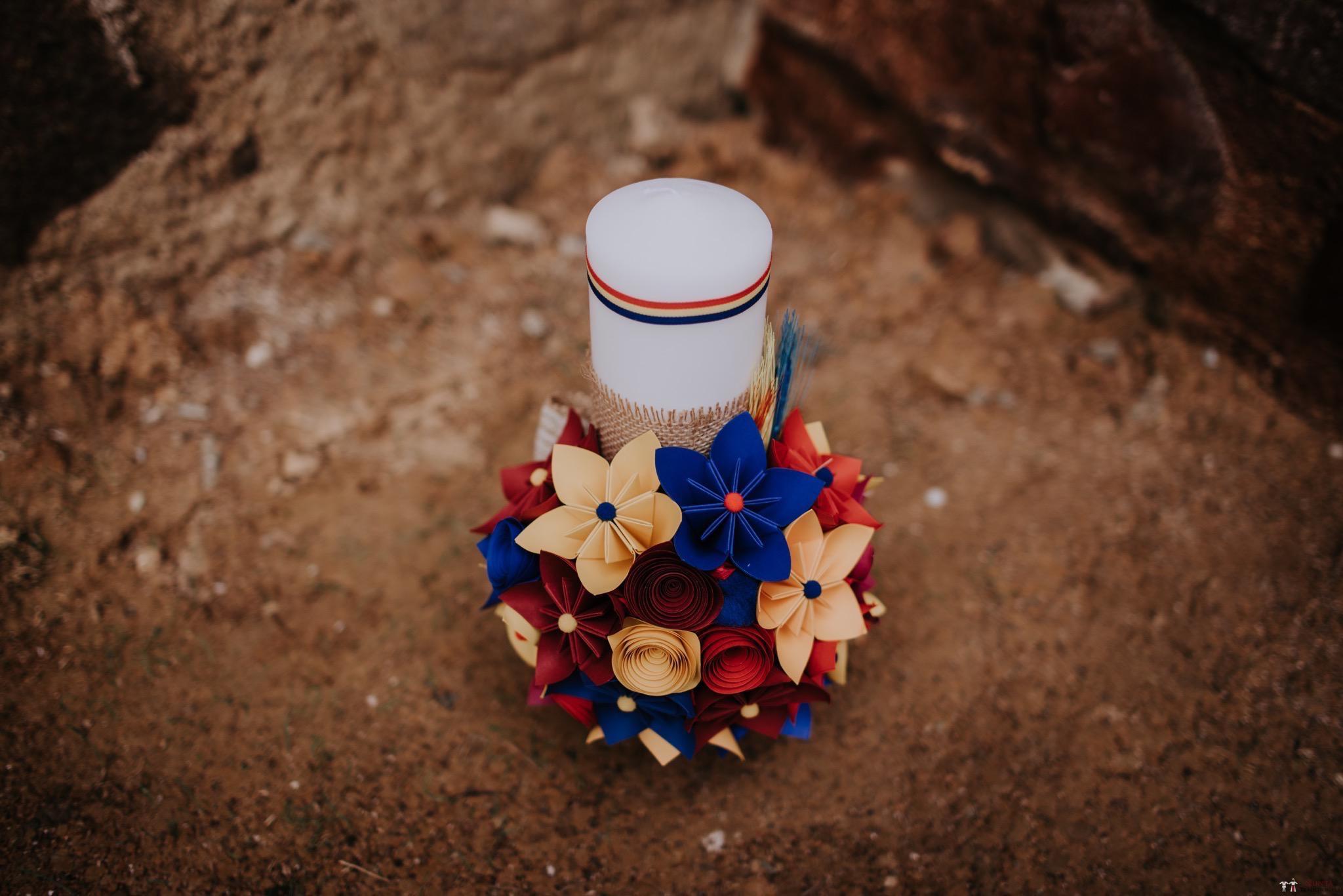 Povești Nunți Tradiționale - Silvia și Adrian. Nuntă tradițională în Ghighișeni, Bihor 10