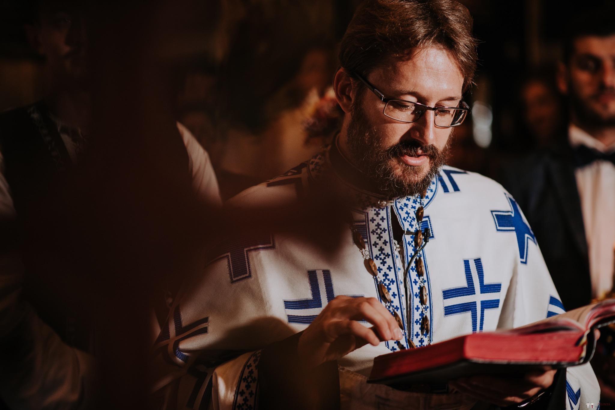 Povești Nunți Tradiționale - Silvia și Adrian. Nuntă tradițională în Ghighișeni, Bihor 47