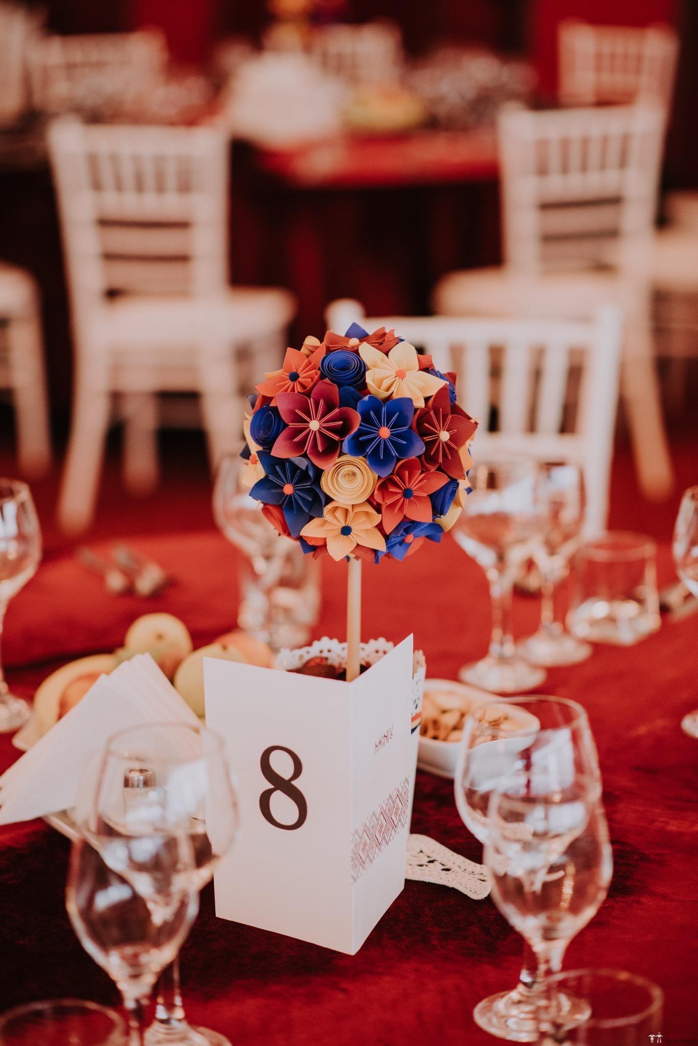 Povești Nunți Tradiționale - Silvia și Adrian. Nuntă tradițională în Ghighișeni, Bihor 100