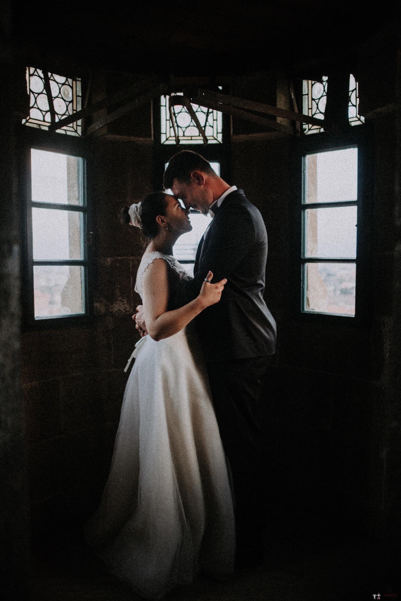 Povești Nunți Tradiționale - Silvia și Adrian. Nuntă tradițională în Ghighișeni, Bihor 123