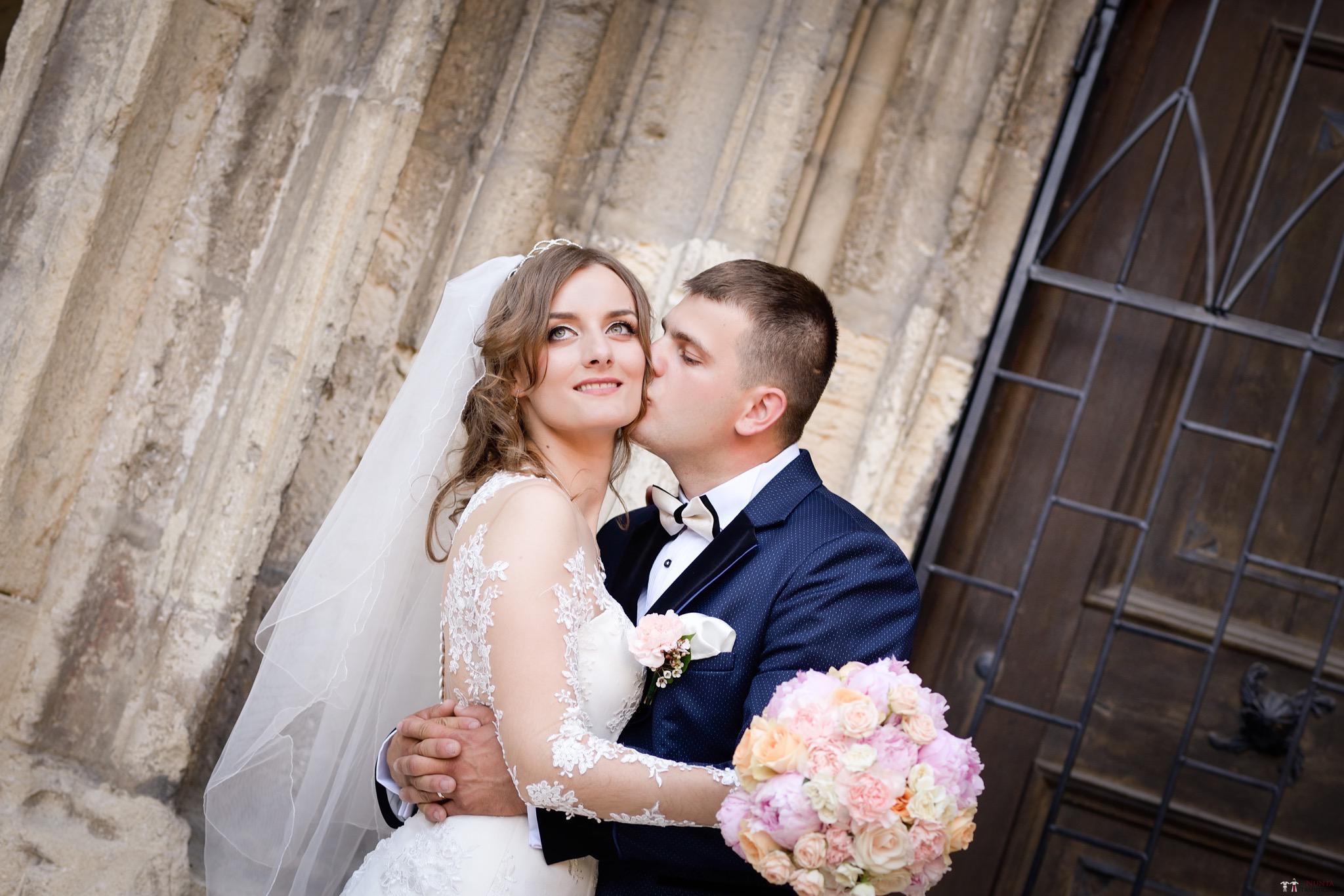 Povești Nunți Tradiționale - Constantin și Simona-Marilena. Nuntă tradițională în Căpâlna, Alba 52