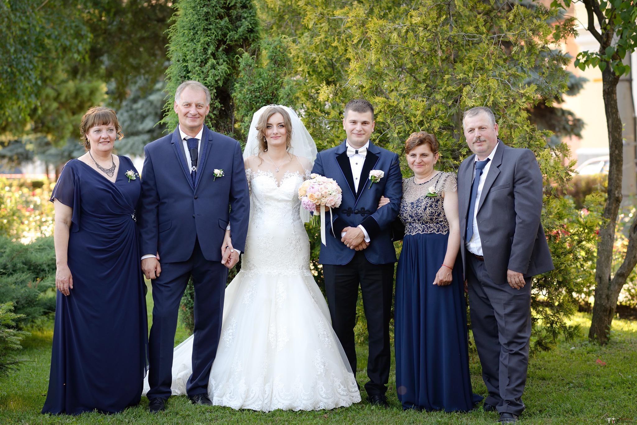 Povești Nunți Tradiționale - Constantin și Simona-Marilena. Nuntă tradițională în Căpâlna, Alba 55
