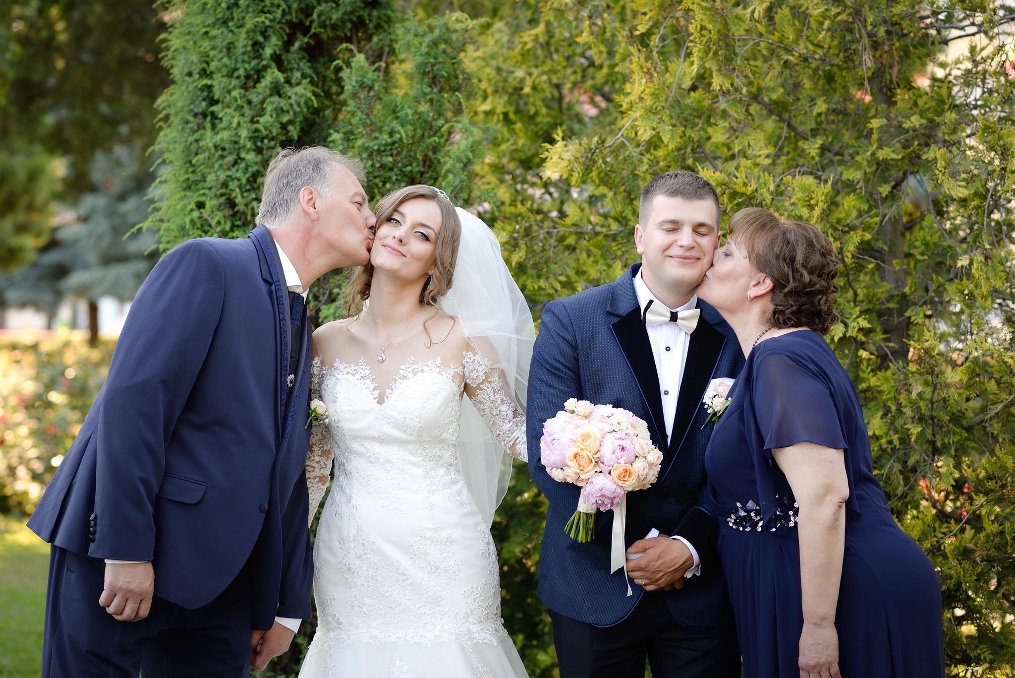 Povești Nunți Tradiționale - Constantin și Simona-Marilena. Nuntă tradițională în Căpâlna, Alba 47