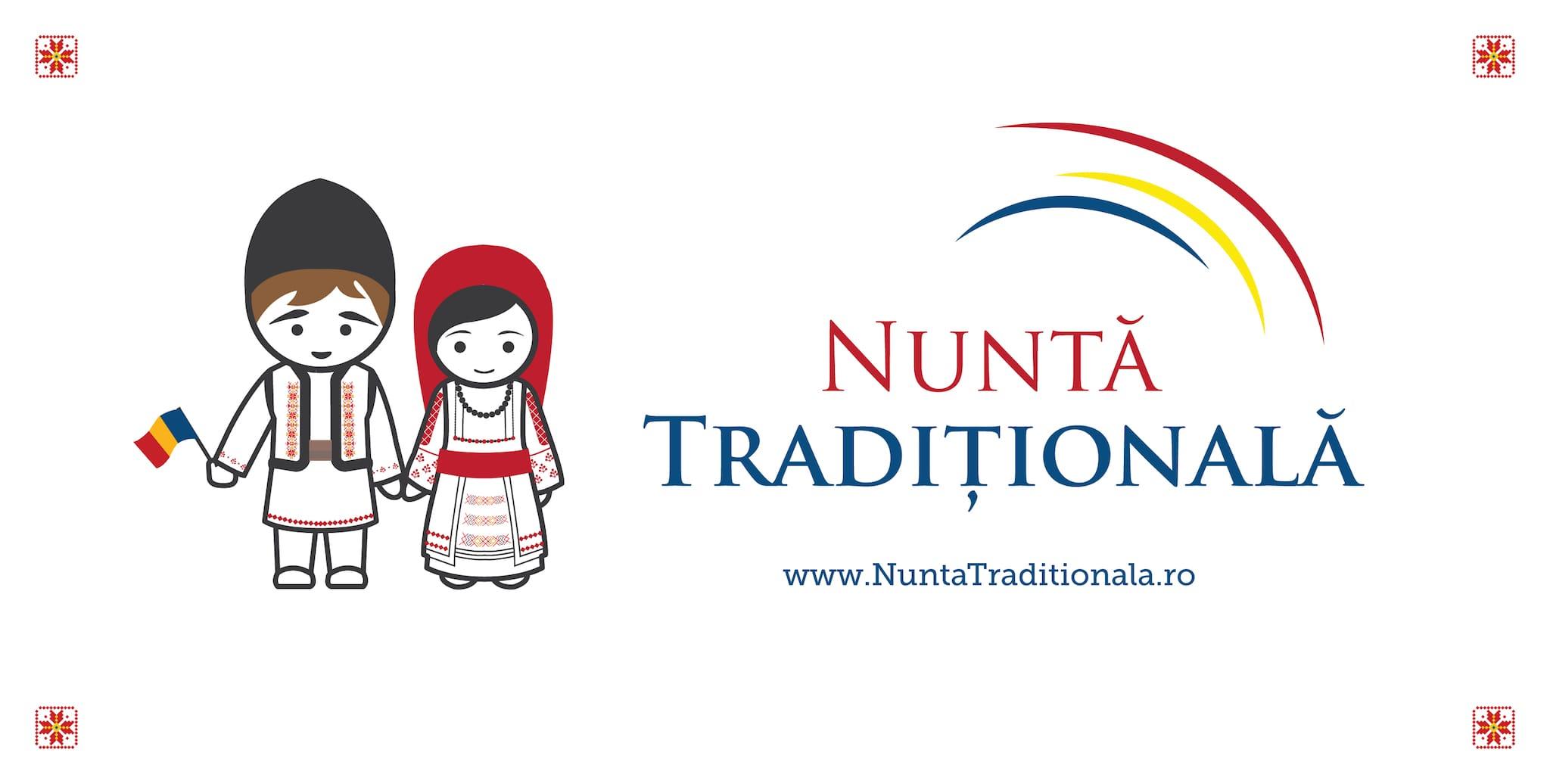 - Pachete promovare pe NuntaTraditionala.ro