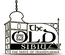 The Old Sibiu Bucuresti