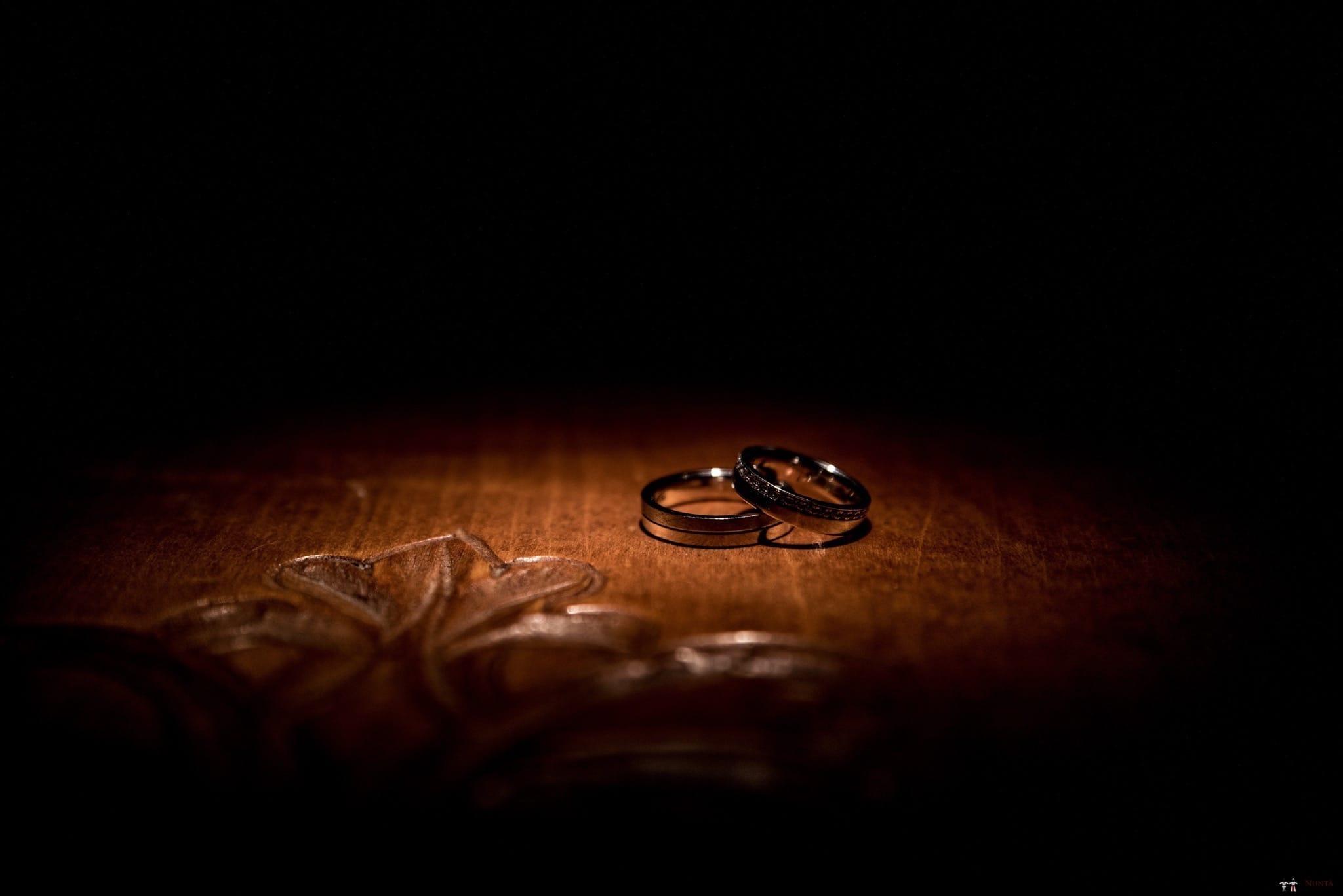 Povești Nunți Tradiționale - Irina și Alexandru, nuntă în Câmpulung Moldovenesc, Suceava