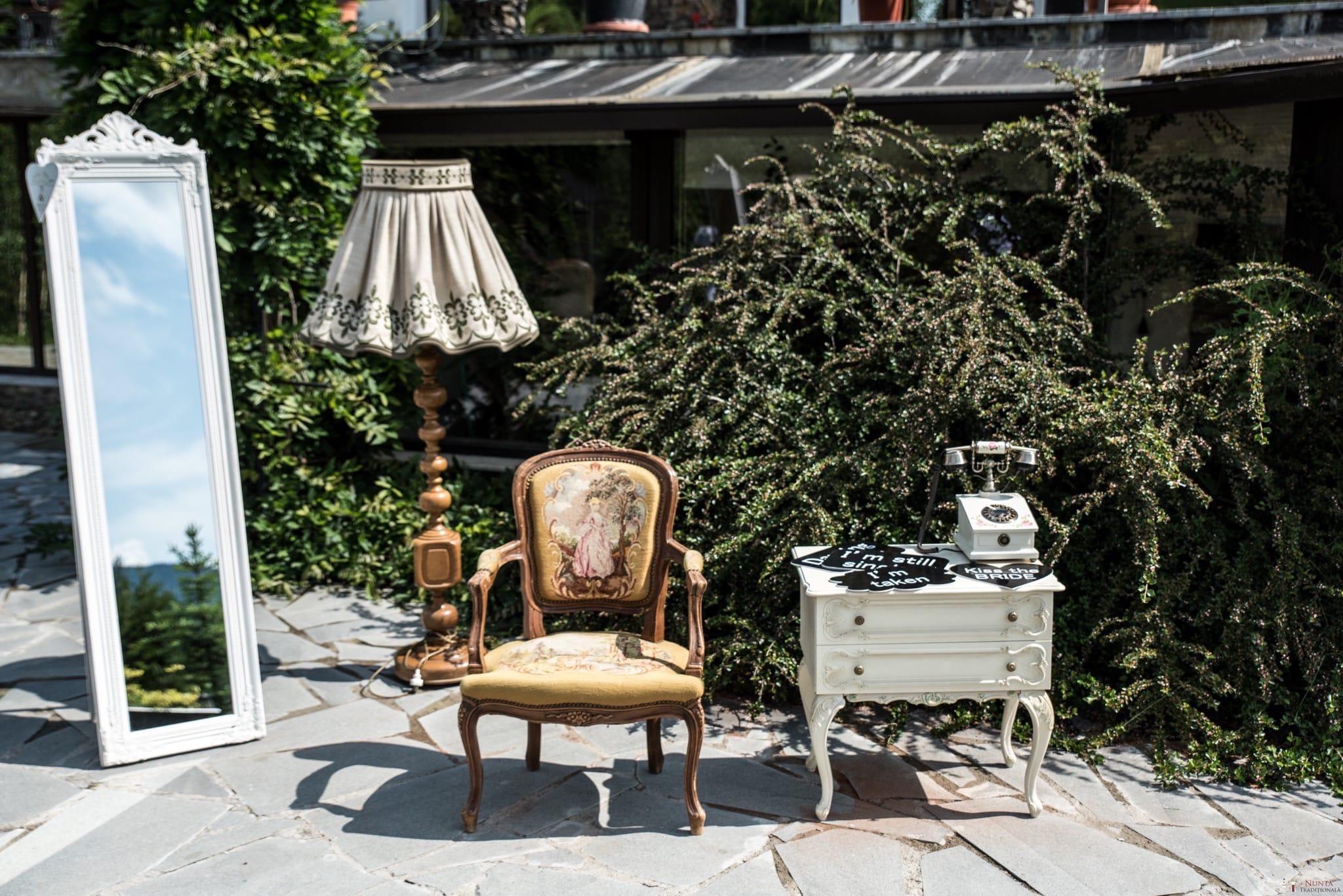 Povești Nunți Tradiționale - Irina și Alexandru, nuntă în Câmpulung Moldovenesc, Suceava 3