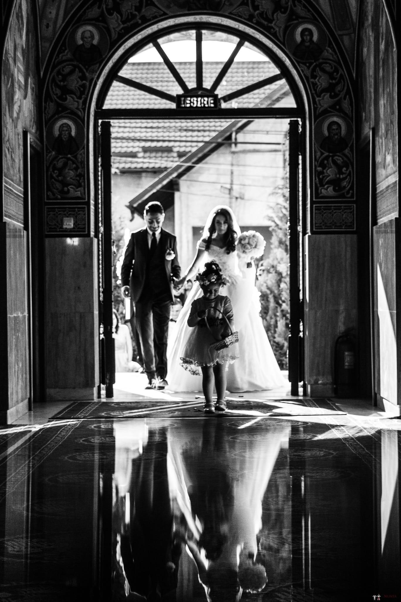 Povești Nunți Tradiționale - Irina și Alexandru, nuntă în Câmpulung Moldovenesc, Suceava 55