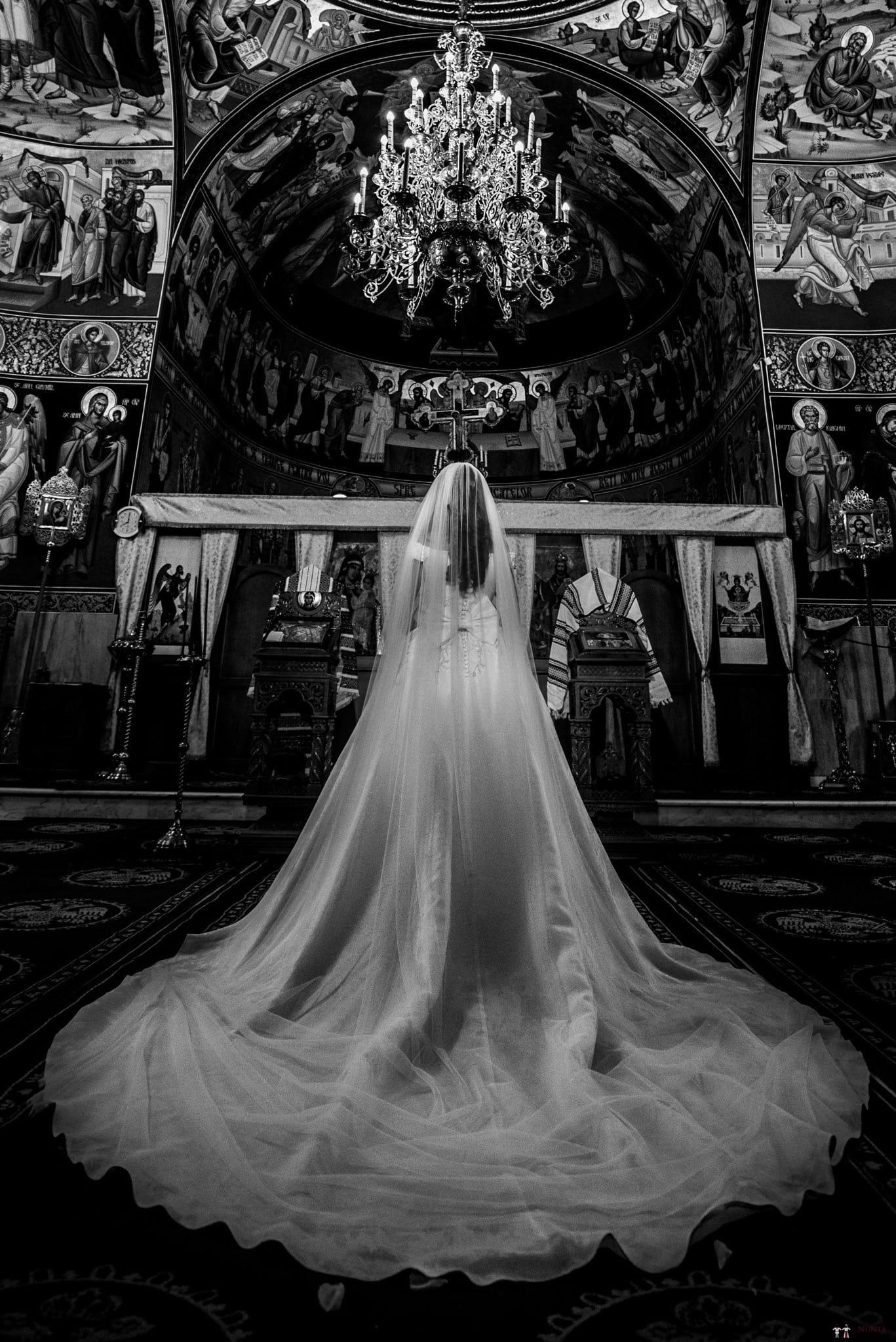 Povești Nunți Tradiționale - Irina și Alexandru, nuntă în Câmpulung Moldovenesc, Suceava 66