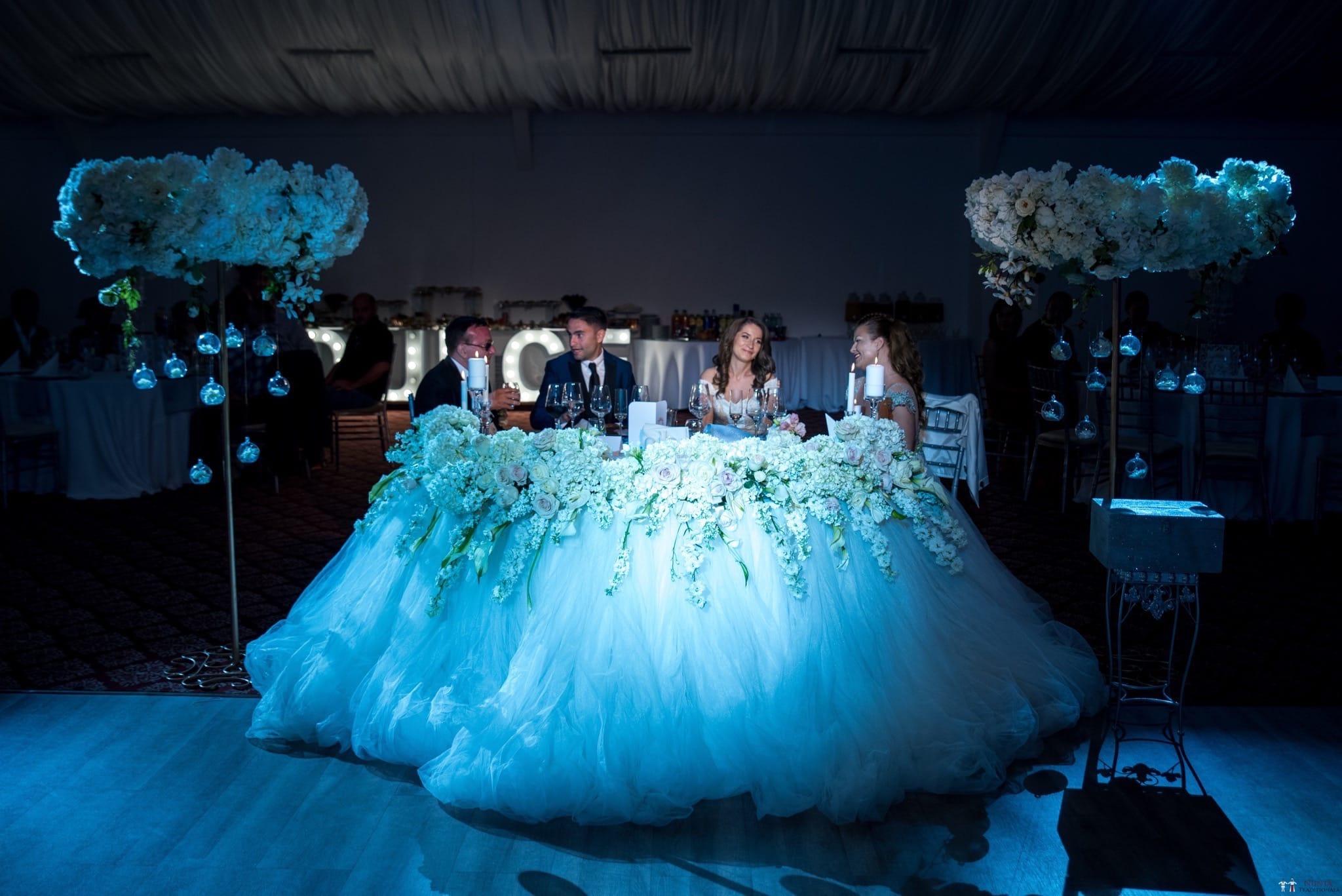 Povești Nunți Tradiționale - Irina și Alexandru, nuntă în Câmpulung Moldovenesc, Suceava 73