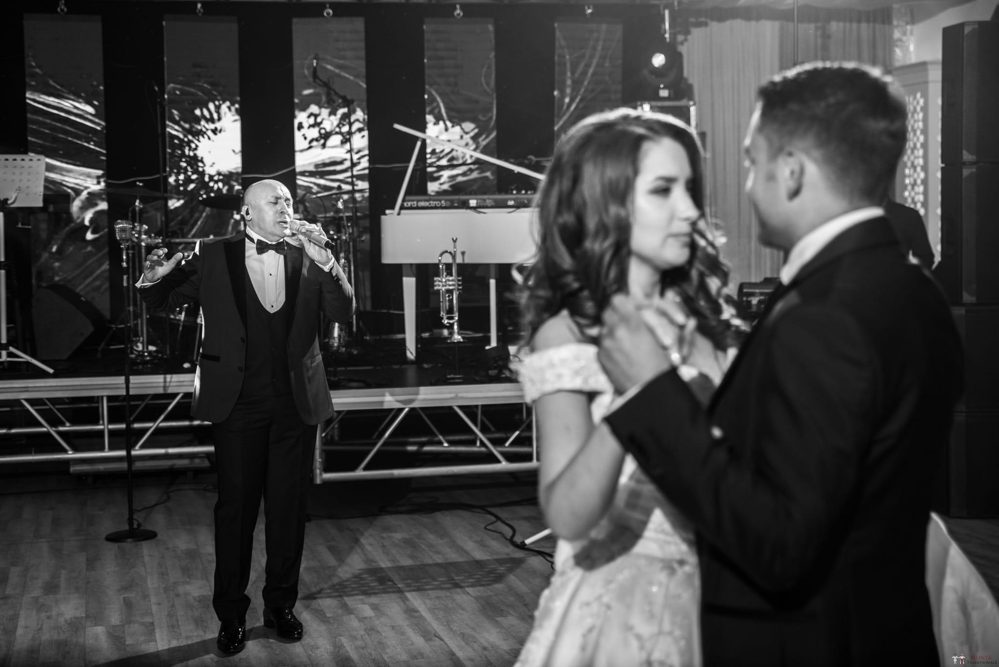 Povești Nunți Tradiționale - Irina și Alexandru, nuntă în Câmpulung Moldovenesc, Suceava 76