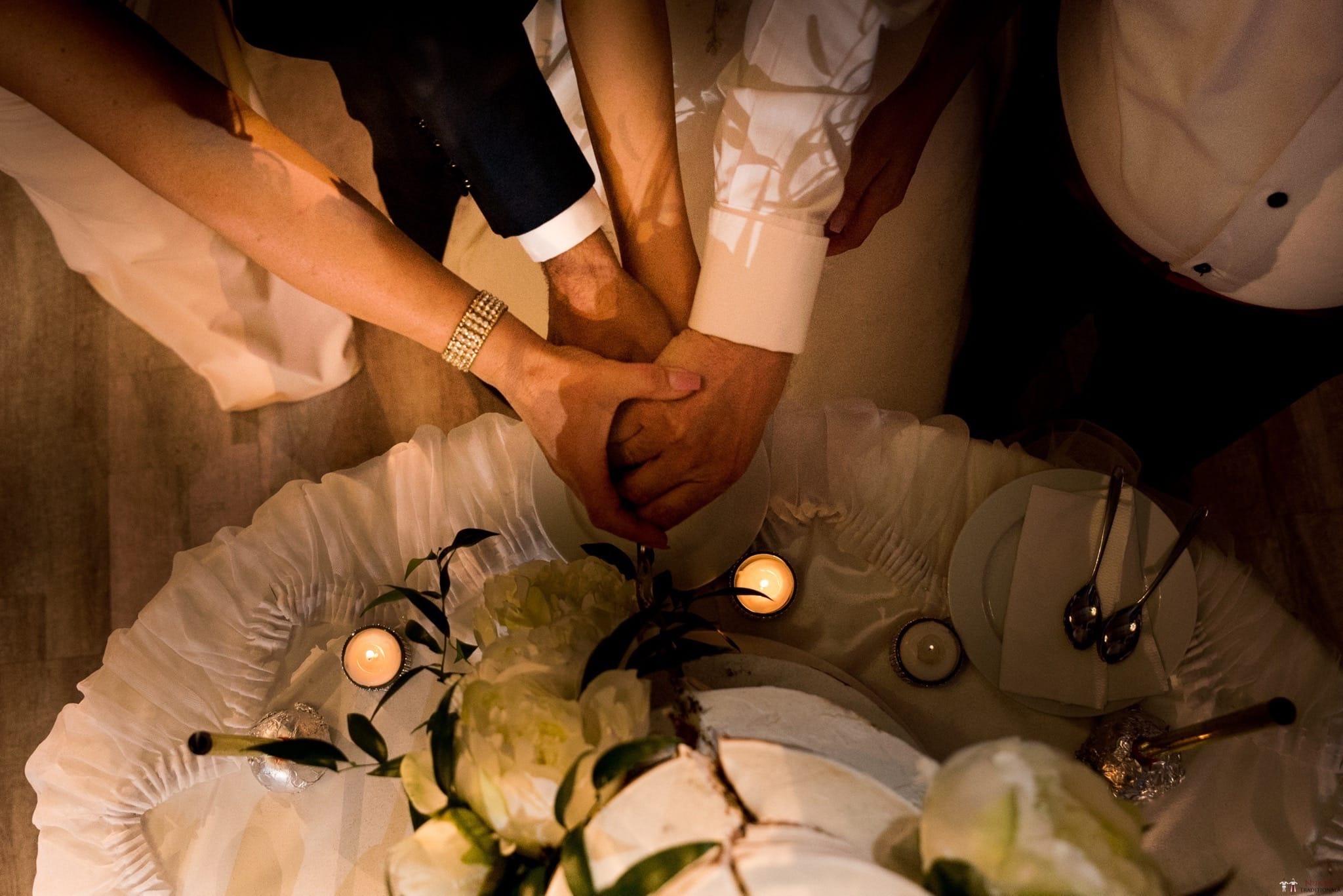 Povești Nunți Tradiționale - Irina și Alexandru, nuntă în Câmpulung Moldovenesc, Suceava 79