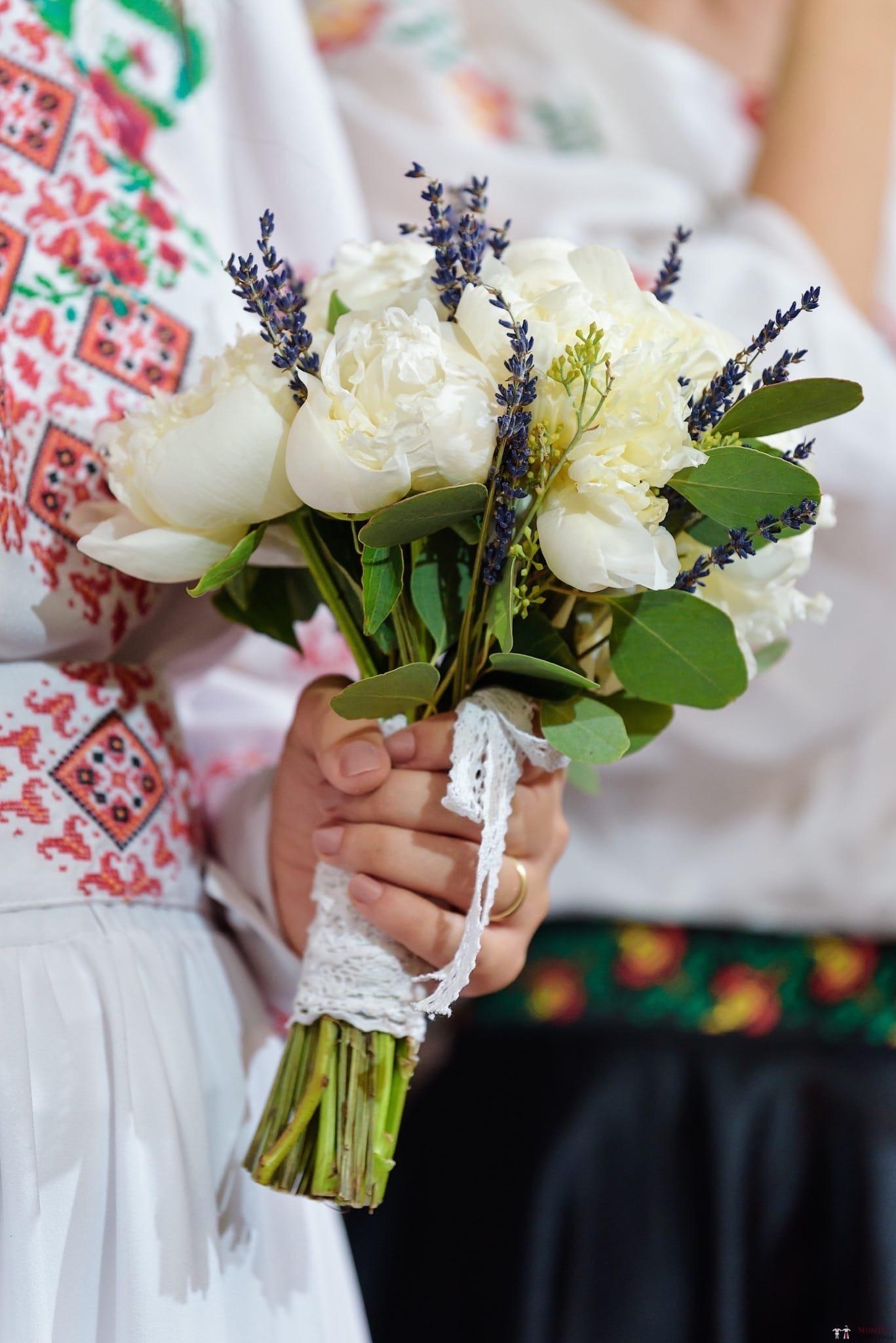 Povești Nunți Tradiționale - Daniela și Cristian, nuntă tradițională în Slobozia, Giurgiu 15