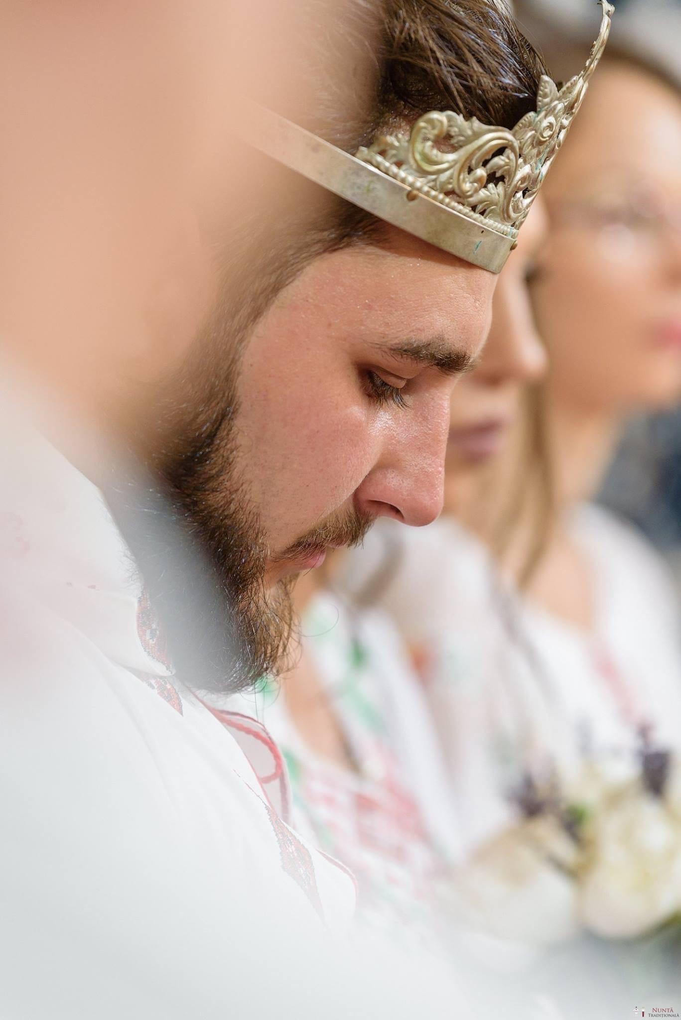 Povești Nunți Tradiționale - Daniela și Cristian, nuntă tradițională în Slobozia, Giurgiu 22