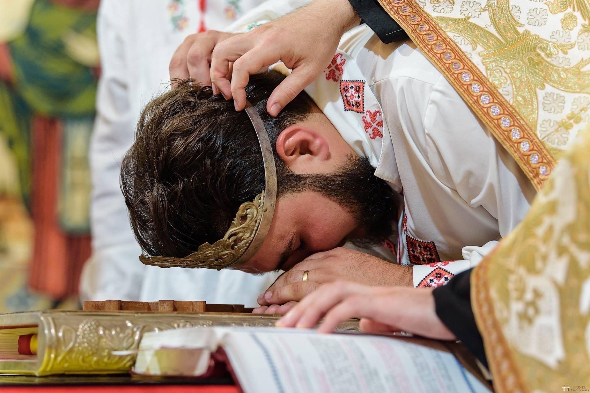 Povești Nunți Tradiționale - Daniela și Cristian, nuntă tradițională în Slobozia, Giurgiu 41