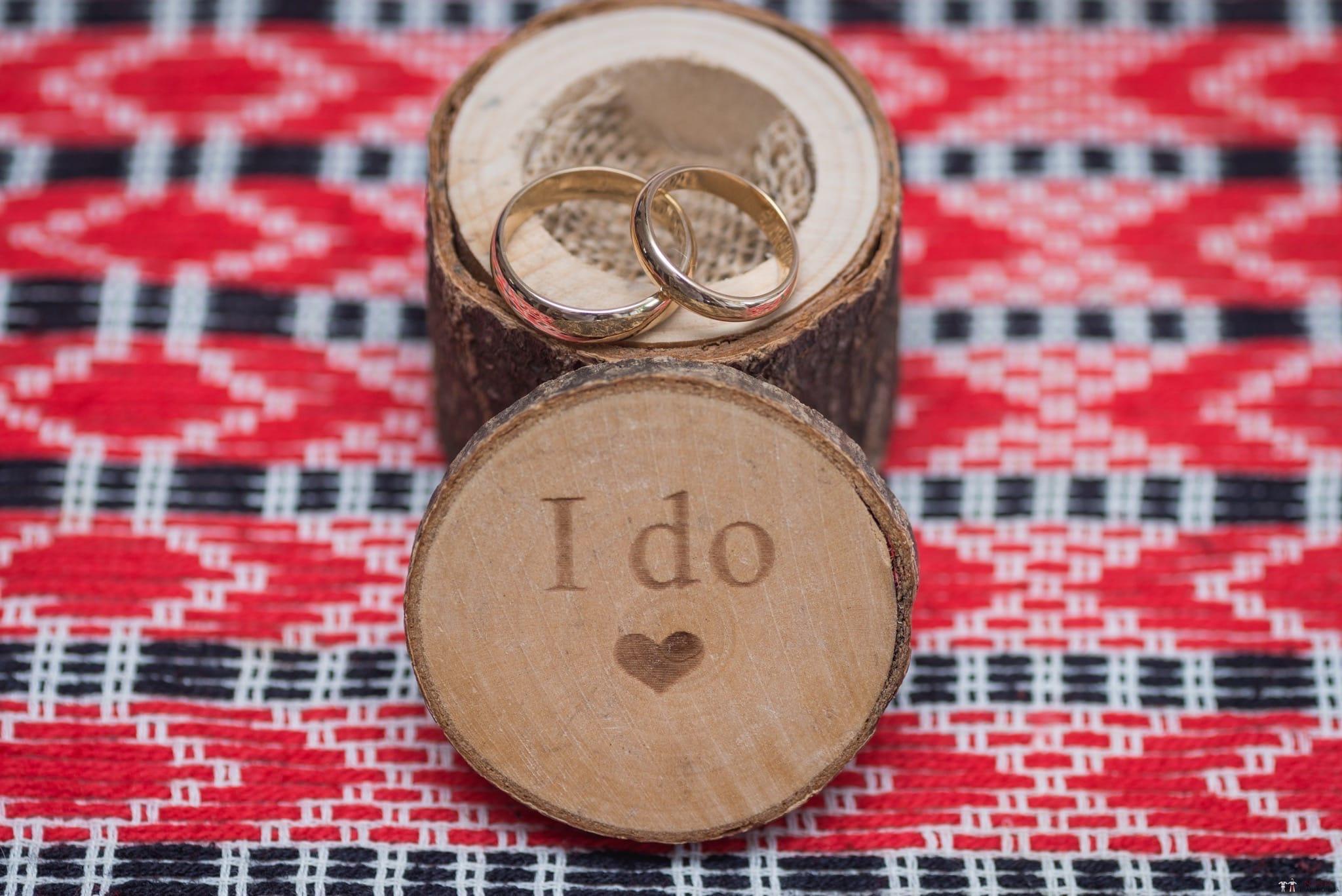 Povești Nunți Tradiționale - Anamaria și Ionuț-Mihai, nuntă în Târgu Ocna 10