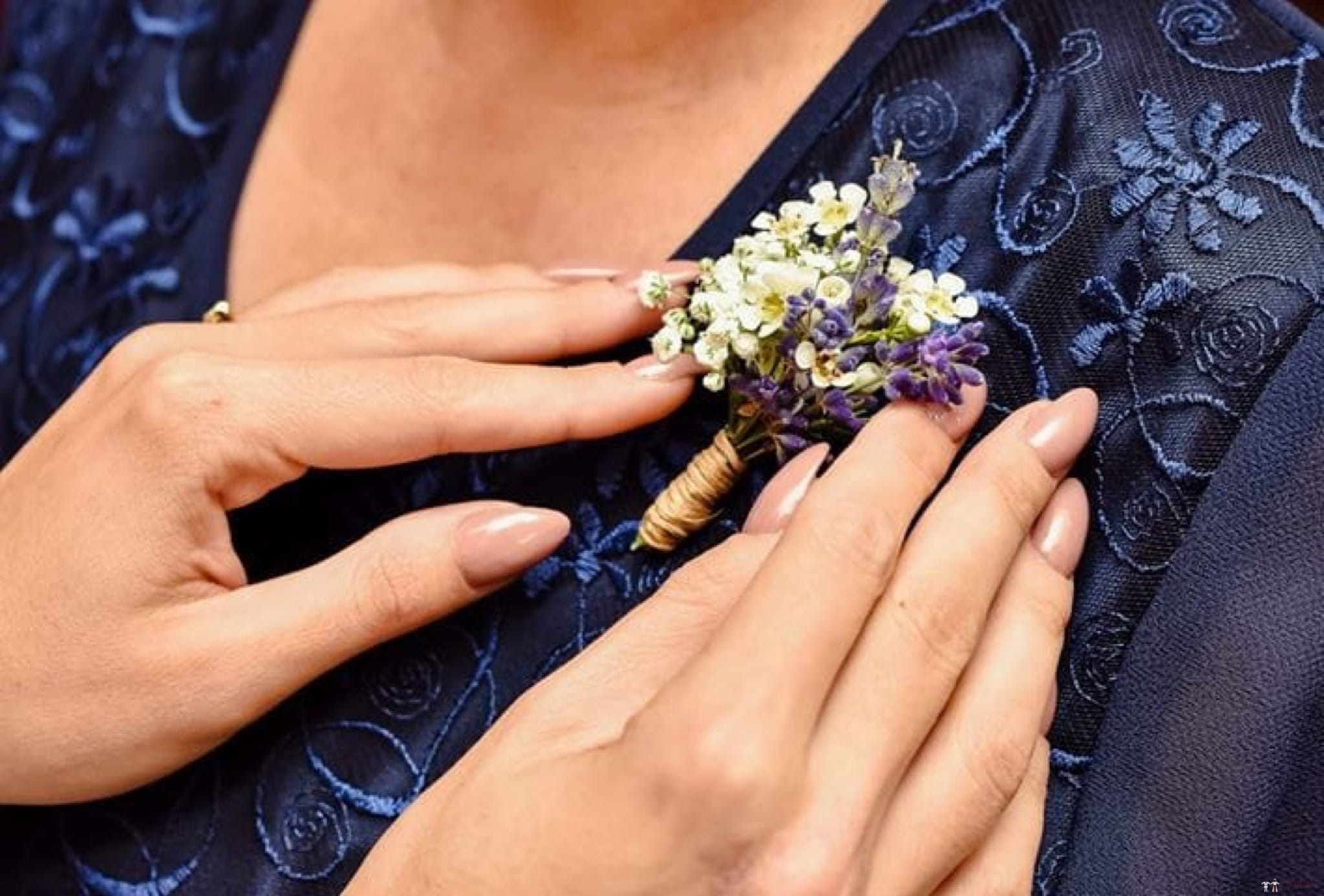 Povești Nunți Tradiționale - Georgiana și Andrei, nuntă tradițională în Iași 28